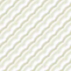 GIMP_SSD_qbist_Y_W_dots_fat_diagonal_bands