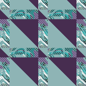 GIMP_SSD_quilt_block_qbist_BG_V