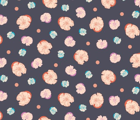 Rflowers-spoonflower_shop_preview