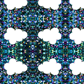 blueglitterwhitecloud
