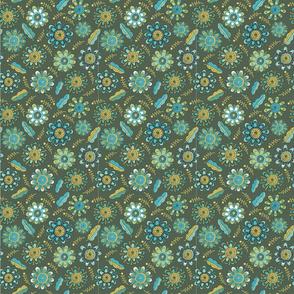 Terra Lime Design