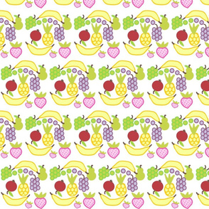 fruit_salad