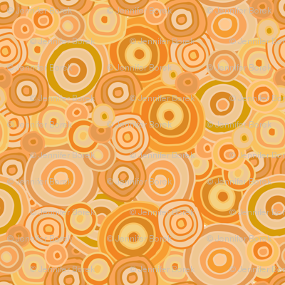 Orange_Bright_Beach_Circles-01