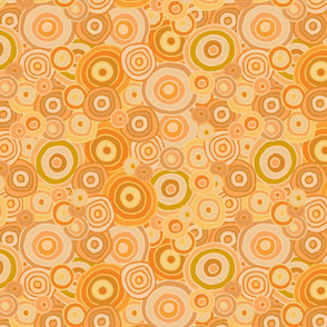 Orange_Bright_Beach_Circles-01