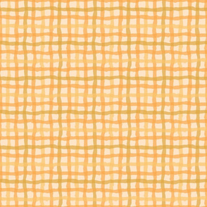 Orange_Bright_Beach_Gingham-01
