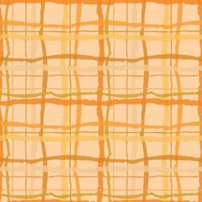Orange_Bright_Beach_Plaid-01