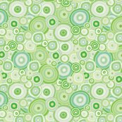 Rrgreen_bright_beach_circles-01_shop_thumb