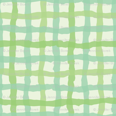Green_Bright_Beach_Gingham-01