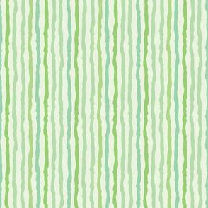 Green_Bright_Beach_Organic_Stripes-01