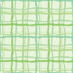 Green_Bright_Beach_Plaid-01