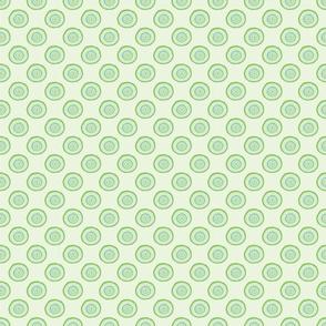 Green_Bright_Beach_Polka_Dots-01
