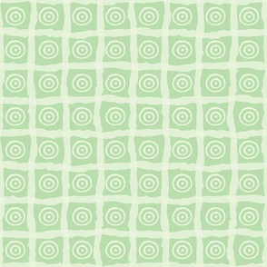Green_Tonal_Beach_Organic_Checks-01
