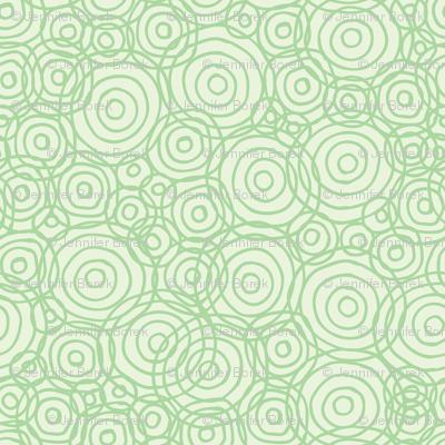 Green_Tonal_Beach_Outlines-01