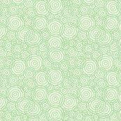 Green_tonal_beach_outlines-01_shop_thumb