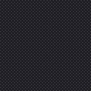 Wanda Maximoff Dress Pattern