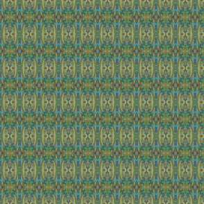 SoftMosaic_Olive_Coral_Teal