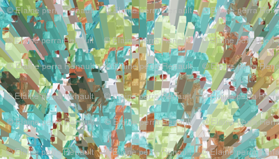 Extrusion_Olive_Sage_Teal_Rust
