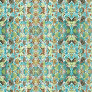 Extrusion3_Olive_Sage_Teal_Rust