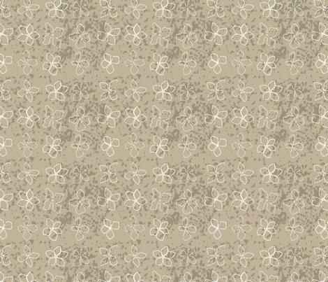 Flowerhead_texture-01_ed_shop_preview