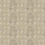 Flowerhead_texture-01_ed_shop_thumb