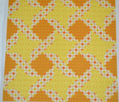Rbutter_yellow_ribbon_star_comment_640339_thumb