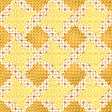 Rbutter_yellow_ribbon_star_shop_preview