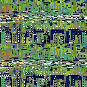 skyline-ed