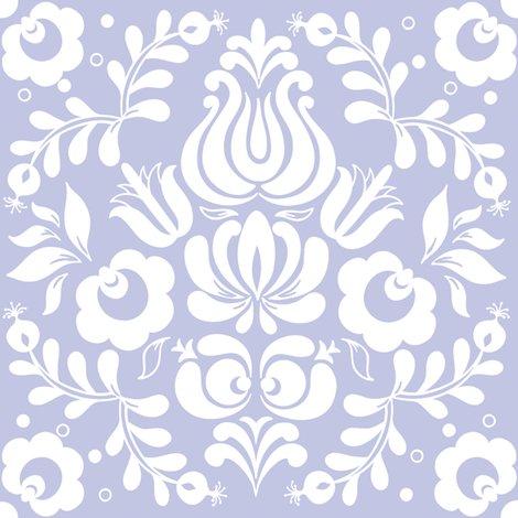 Ringela_in_white_on_blue-violet_final_shop_preview