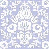 Ringela_in_white_on_blue-violet_final_shop_thumb