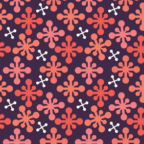 Flower_Jacks