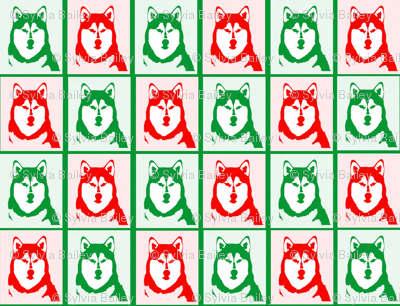 Rrrrrmalamute_holiday_wrap_1_preview