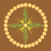 Wheat_sunflower-fatq_shop_thumb