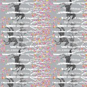 Rall_the_pretty_little_horses_rotated_for_corky_quilts_shop_thumb