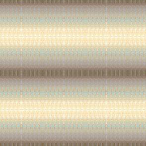 Gradient_5strips_Gray_Aqua_Peach