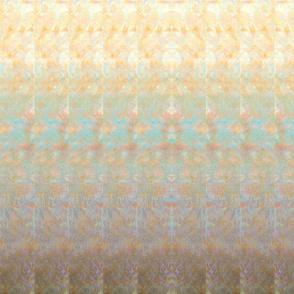Gradient_Lg_5strips_Gray_Aqua_Peach