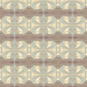 Liquified_Swirl_Sm_Gray_Aqua_Peach_3
