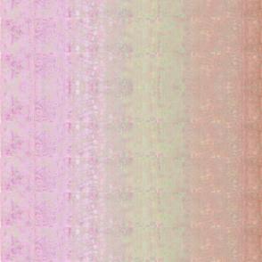 TexdturedGradient_VioletSageCoral_2