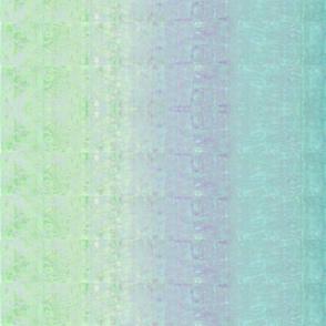 TexturedGradient_LimeVioletTeal_2