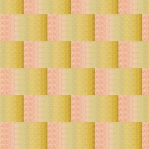 TexturedGradient_PeachGrnMustard