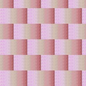 TexturedGradient_VioletHoneyDewMelon
