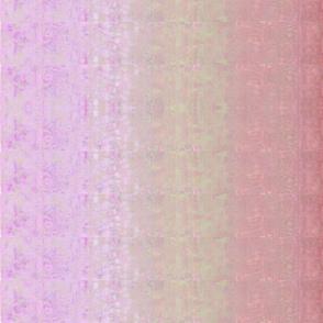TexturedGradient_VioletHoneyDewMelon_2