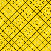 20151018-015_-_2_inch_black_diamonds_on_yellow___ffd900__shop_thumb