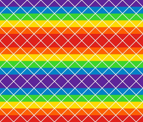 20151018-34_-_2_inch_white_diamonds_on_rainbow_stripes_shop_preview