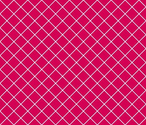Rrr20151018-37_-_2_inch_black_diamonds_on_dark_pink___d30053__shop_preview