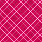 Rrr20151018-37_-_2_inch_black_diamonds_on_dark_pink___d30053__shop_thumb