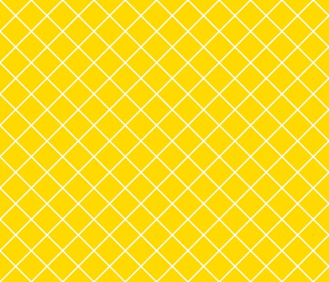 20151018-41_-_2_inch_black_diamonds_on_yellow___ffd900__shop_preview