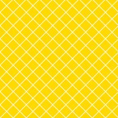 20151018-41_-_2_inch_black_diamonds_on_yellow___ffd900__shop_thumb