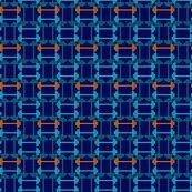 Rrrrdumbbell_weave_tileable_-teal-mint-orange-royal_blue_shop_thumb