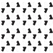 BooBoo Collective - Bull Dog Puppy 5
