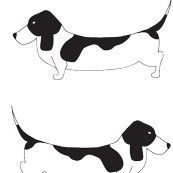 Rrrbooboobassetthound_grid_2.pdf_shop_thumb